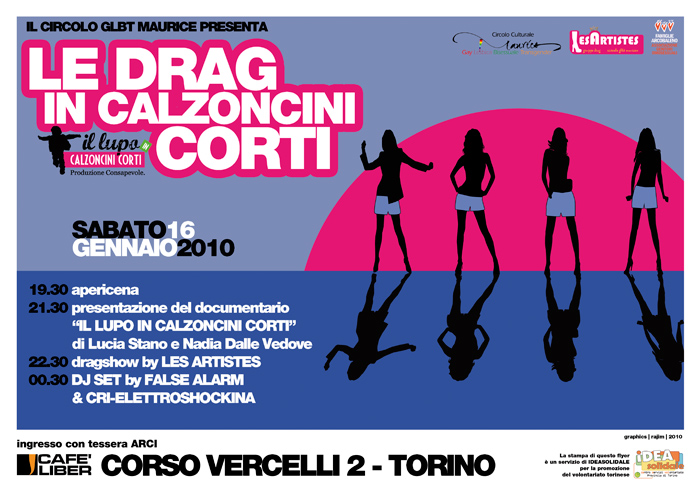 flyer_drag_in_calzoncini