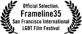 frameline35-laurel